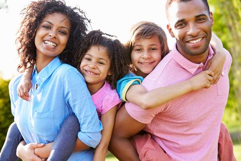 Parenting Plans - the law